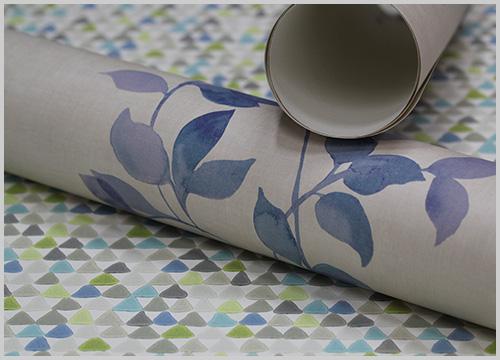 Carta Da Parati Pois Roma : Tessuti tende tappeti carta da parati di lusso originali