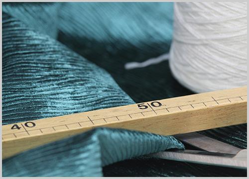 Marinelli moquettes roma tessuti sartoriali per arredamenti for Gieffe arredamenti roma